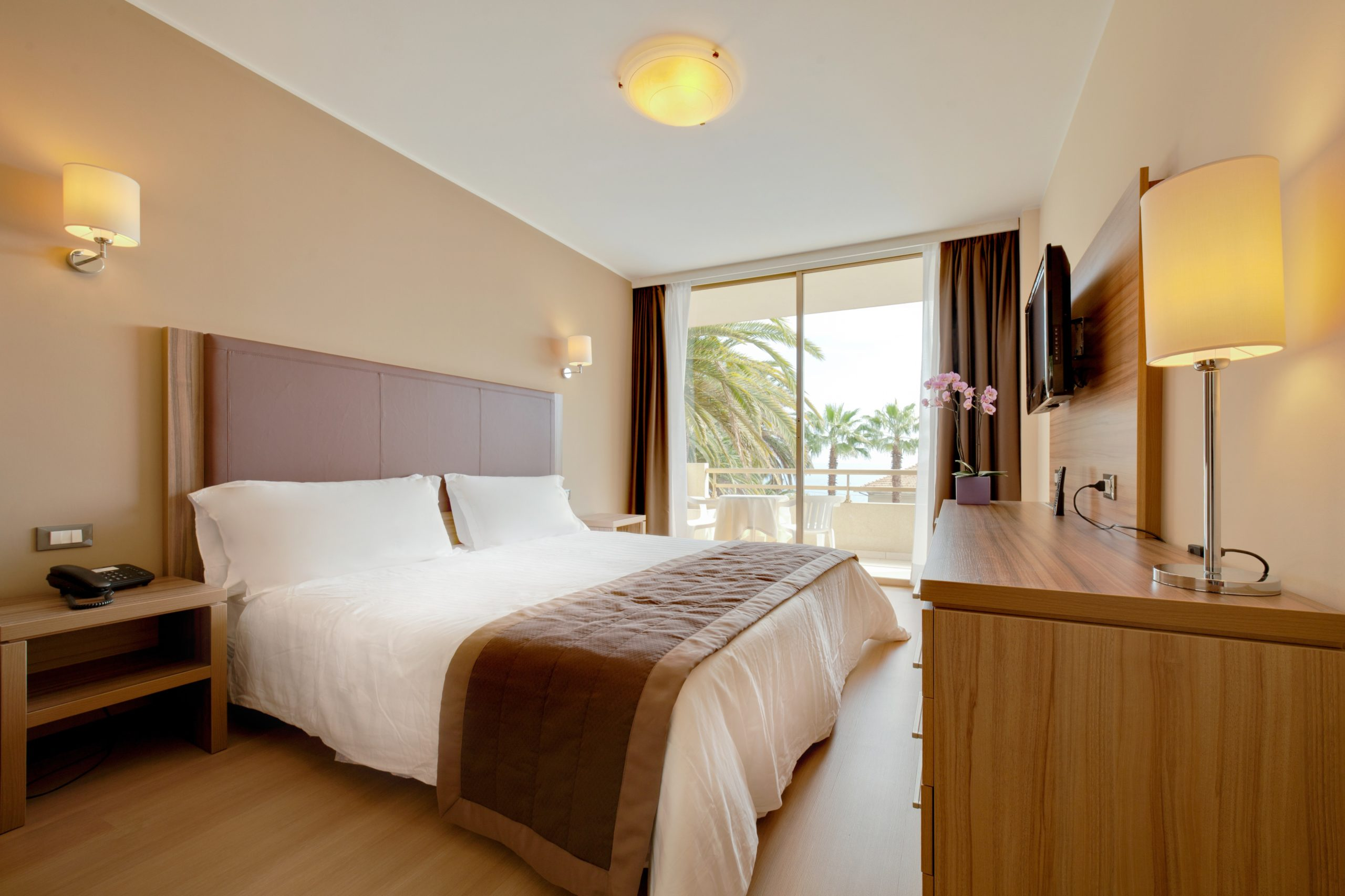 Nyala-Suite-Hotel-Camera-Jazz